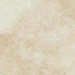 Marmo onice