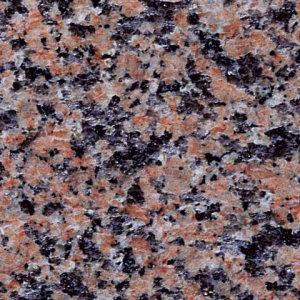 Mantrone marmi e graniti marmo granito onice pietre for Granito rosa porrino